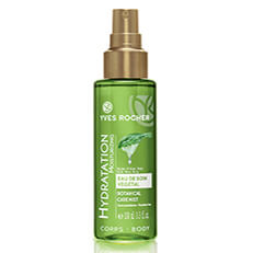 Yves Rocher Botanical Care Mist