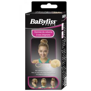 Babyliss Formbar Hårmunk