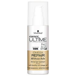 Schwarzkopf Essence Ultîme Omega Repair BB Beauty Balm