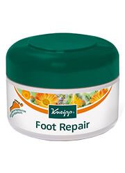Kneipp Foot Repair Calendula-Rosemary