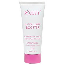 Kueshi Anti-Cellulite Booster