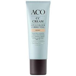 ACO CC Cream SPF 15