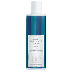 DeoDoc Daily Intimate Wash Man