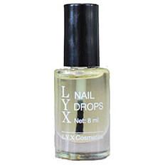 L.Y.X Coxmetics L.Y.X Naildrops