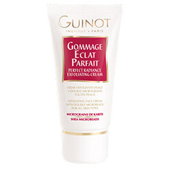Guinot Peeling Gommage Eclat Parfait
