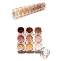 Da Vinci Mineral Shimmer