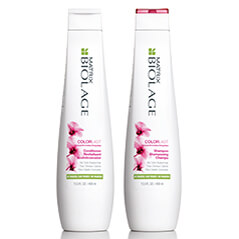 Matrix ColorLast Shampoo & Conditioner