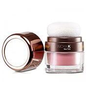 nicka K (1) Colorluxe Powder Blush
