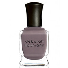 Deborah Lippmann It is love in the Dunes, Nailpolish