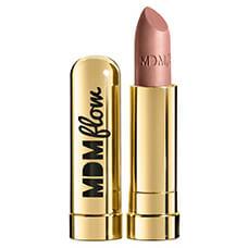 MdM Flow Semi Matte Lipstick, Lipstick Bossy