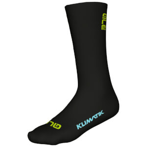 Ale Team Klimatik Socks - Black