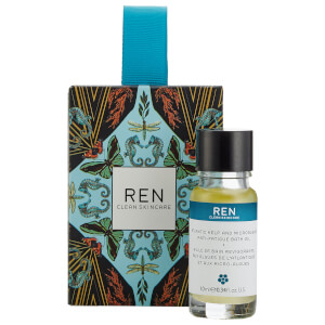REN Kelp Stocking Filler 10ml