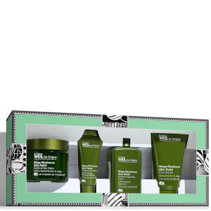 Origins Exclusive Super Soother Gift Set