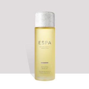 ESPA Energising Body Oil 100ml