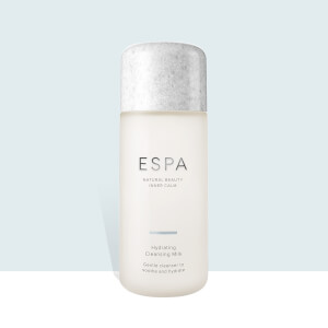 ESPA (Retail) Hydrating Cleansing Milk 200ml