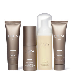 ESPA Men's Introductory Collection: Image 3