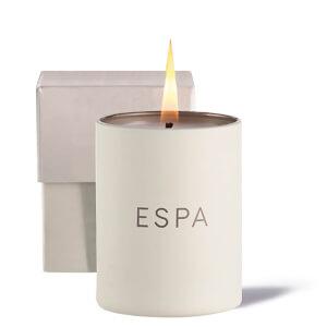 Restorative Candle