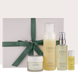 ESPA The Balancing Collection