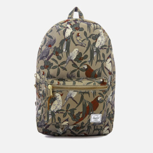 Herschel Supply Co. Men's Settlement Backpack - Brindle Parlour