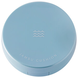 Skin79 Jamsu Cushion Face Powder SPF50+ Pa+++ #23 - Mint