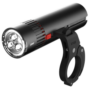 Knog PWR Trail 1000L Front Light