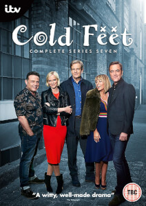 Cold Feet - Series 7