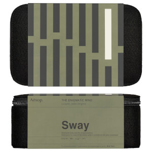 Aesop Sway Gift Set