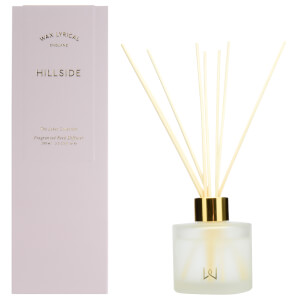 Wax Lyrical The Lakes Hillside Reed Diffuser 100ml