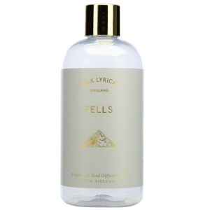 Wax Lyrical The Lakes Fells Refill 250ml