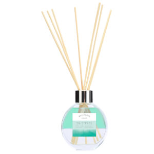 Wax Lyrical Equilibrium De-Stress Diffuser 100ml