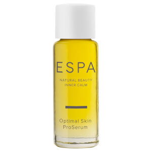 ESPA Optimal Skin ProSerum 4ml