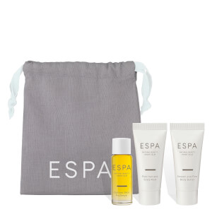 ESPA Beauty Icons Collection