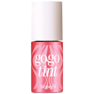 benefit gogotint