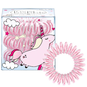 invisibobble Unicorn Edition Hair Tie - Original Elly