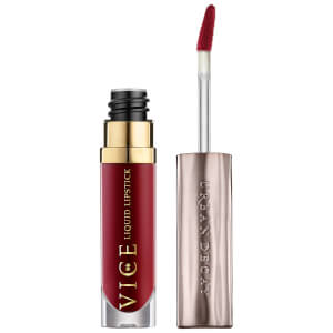Urban Decay Vice Liquid Lipstick 5.3ml (Various Shades)