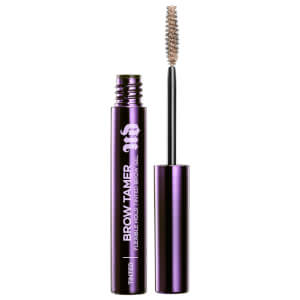 Gel com cor Urban Decay Brow Tamer Tinted Gel 4,5 ml (Vários tons)