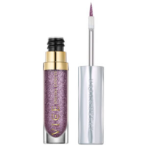 Urban Decay Vice Special Effect Lipstick Top Coat 4.7 ml (verschiedene Farbtöne)