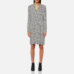 Samsoe & Samsoe Women's Bette Dress - Petit Fleur
