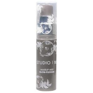 Studio10 Makeup Mist Glow-Plexion