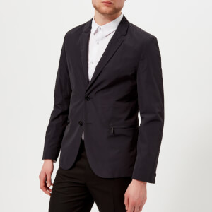 HUGO Men's Axelo Blazer - Navy
