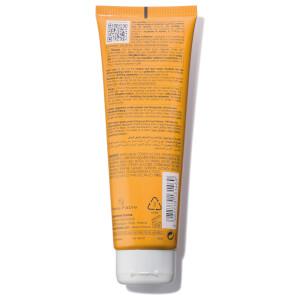 KLORANE Mango Leave-In Cream 125ml: Image 2