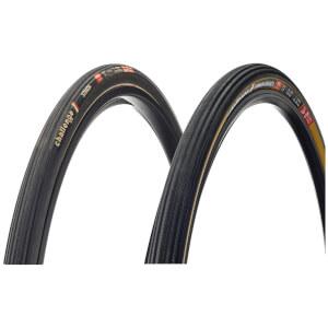 Challenge Strada Tubular Road Tyre