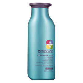 Pureology Shampooing Strength Cure