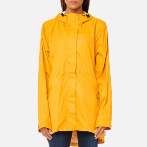 Hunter Women's Original 2 Layer Lightweight Smock - Sowester