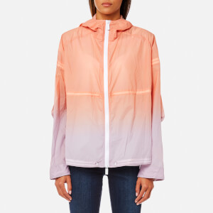 Hunter Women's Original Colour Haze RP Jacket - Stone
