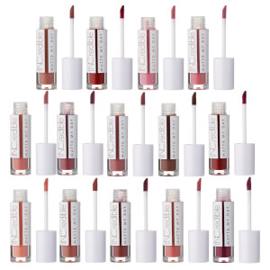 INC.redible Matte My Day Liquid Lipstick (Various Shades)