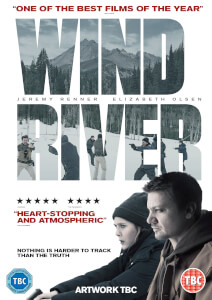 Wind River (STX)