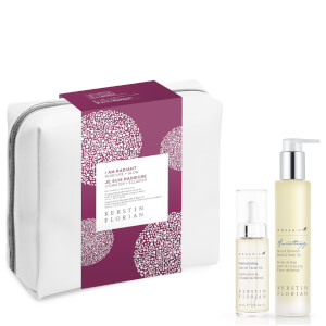 Kerstin Florian I Am Radiant Gift Set (Worth $113.00)