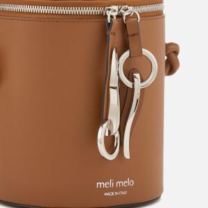 meli melo Women's Severine Bag - Almond: Image 4
