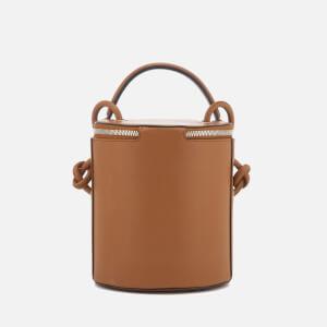 meli melo Women's Severine Bag - Almond: Image 2